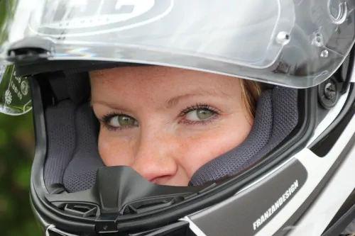 Motorrijbewijspoint Breda aanmelden rijtest