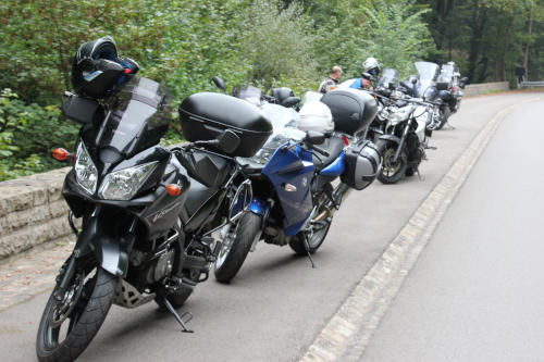 Motorrijbewijspoint Breda motorrijbewijs FAQ