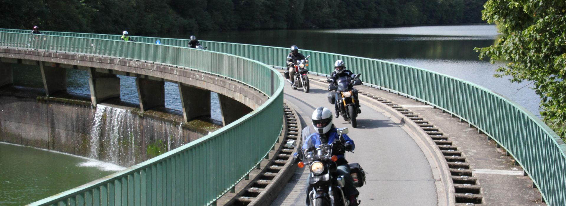 Motorrijbewijspoint Lage Zwaluwe motorrijlessen