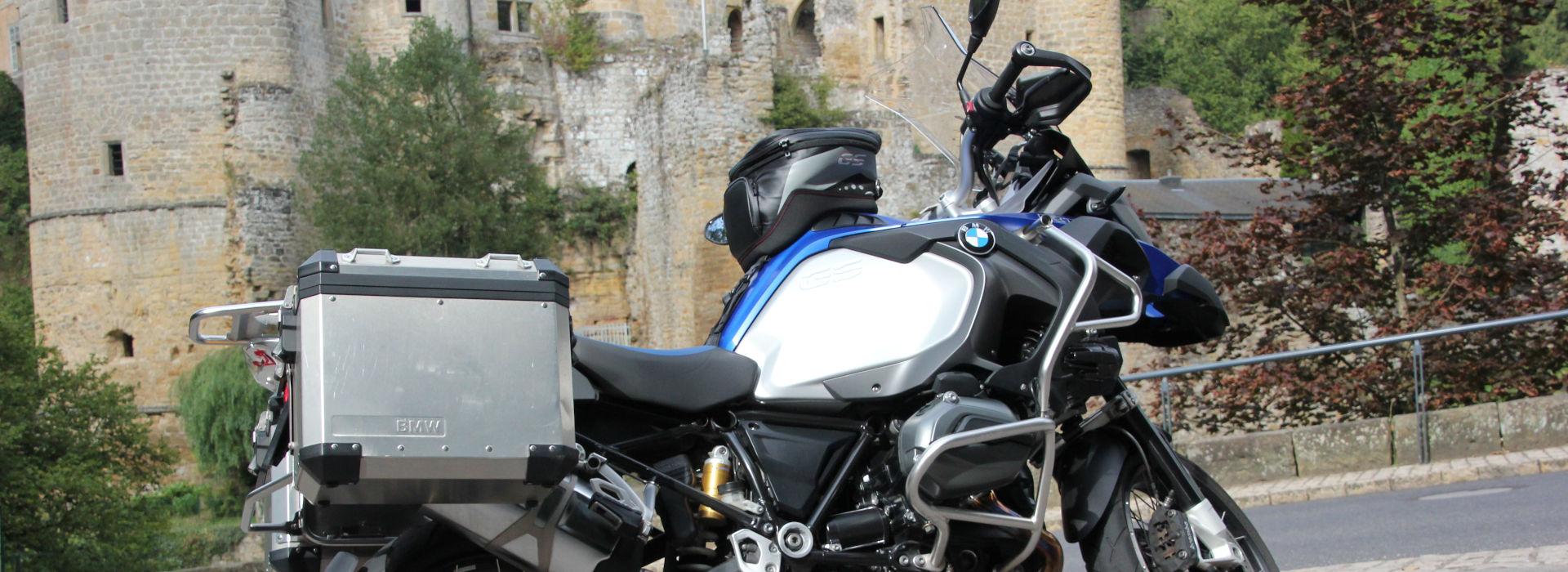 Motorrijschool Motorrijbewijspoint Ulvenhout motorrijlessen