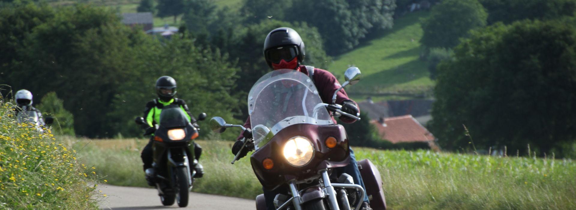 Motorrijbewijspoint Klundert snel motorrijbewijs halen