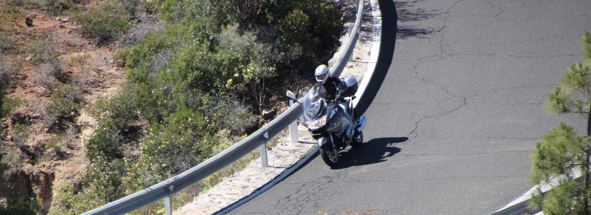 Motorrijbewijspoint Oudenbosch spoedopleiding motorrijbewijs