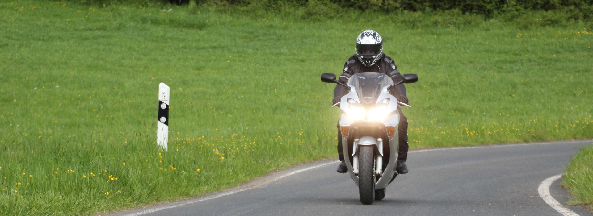 Motorrijbewijspoint Geertruidenberg spoedopleiding motorrijbewijs