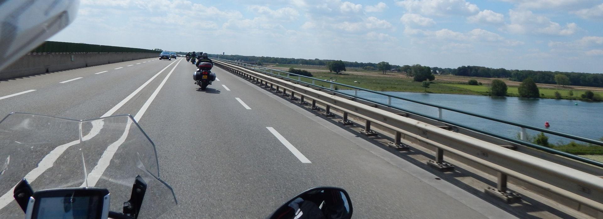 Motorrijbewijspoint Rijsbergen snel motorrijbewijs halen
