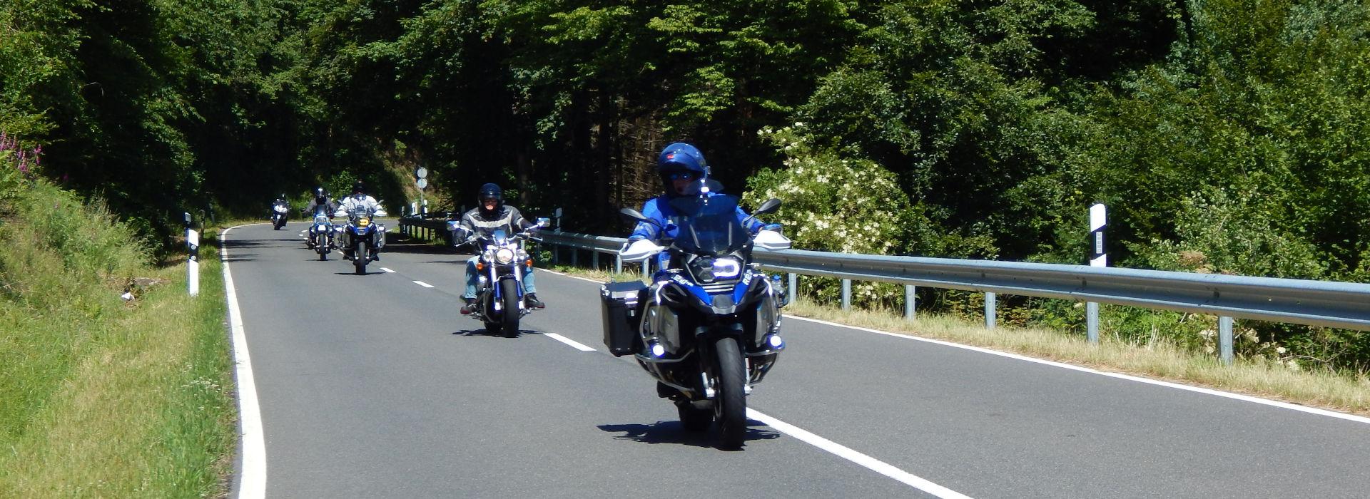 Motorrijbewijspoint Terheijden motorrijlessen