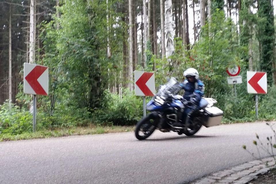 Motorrijbewijspoint Breda motorrijbewijs binnen 1 week